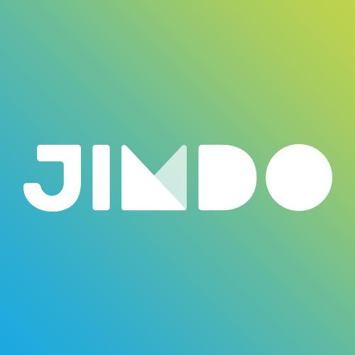 Jimdo com создать сайт бесплатно