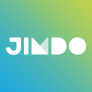 Jimdo Business